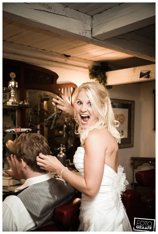 bruidsfotografie door fotografe astrid_0471
