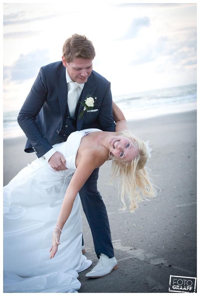 bruidsfotografie door fotografe astrid_0473