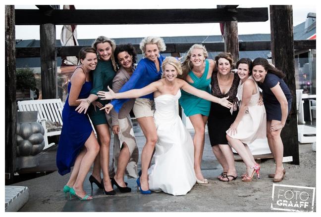bruidsfotografie door fotografe astrid_0474