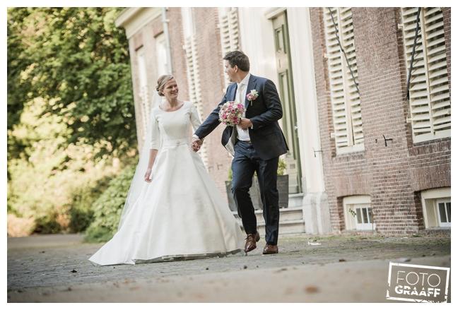 bruidsfotografie door fotografe astrid_0475