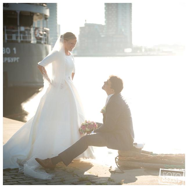 bruidsfotografie door fotografe astrid_0482
