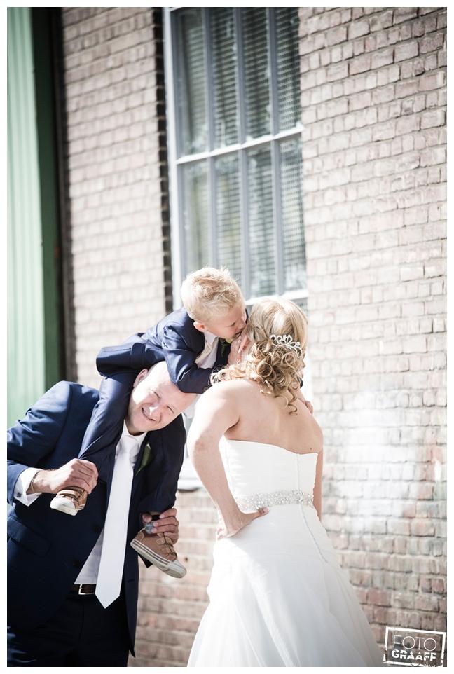 bruidsfotografie door fotografe astrid_0483