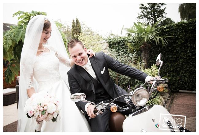 bruidsfotografie door fotografe astrid_0486