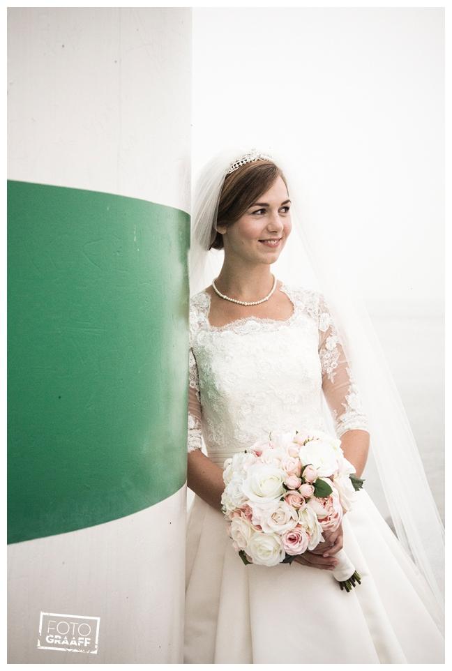 bruidsfotografie door fotografe astrid_0487