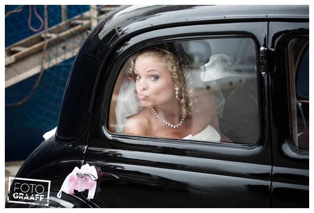 bruidsfotografie door fotografe astrid_0493