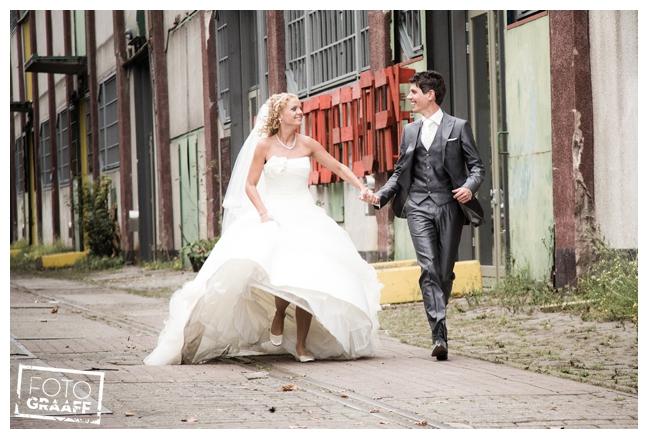 bruidsfotografie door fotografe astrid_0494