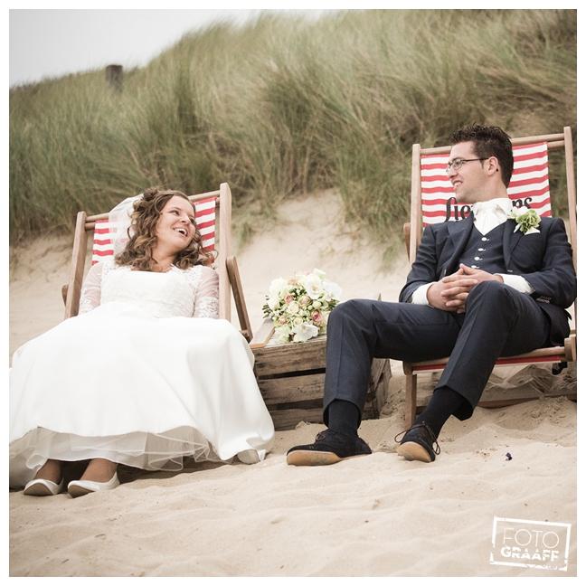bruidsfotografie door fotografe astrid_0498