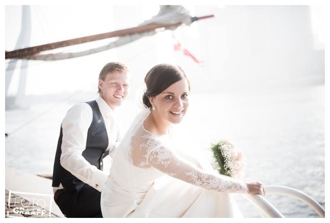bruidsfotografie door fotografe astrid_0508
