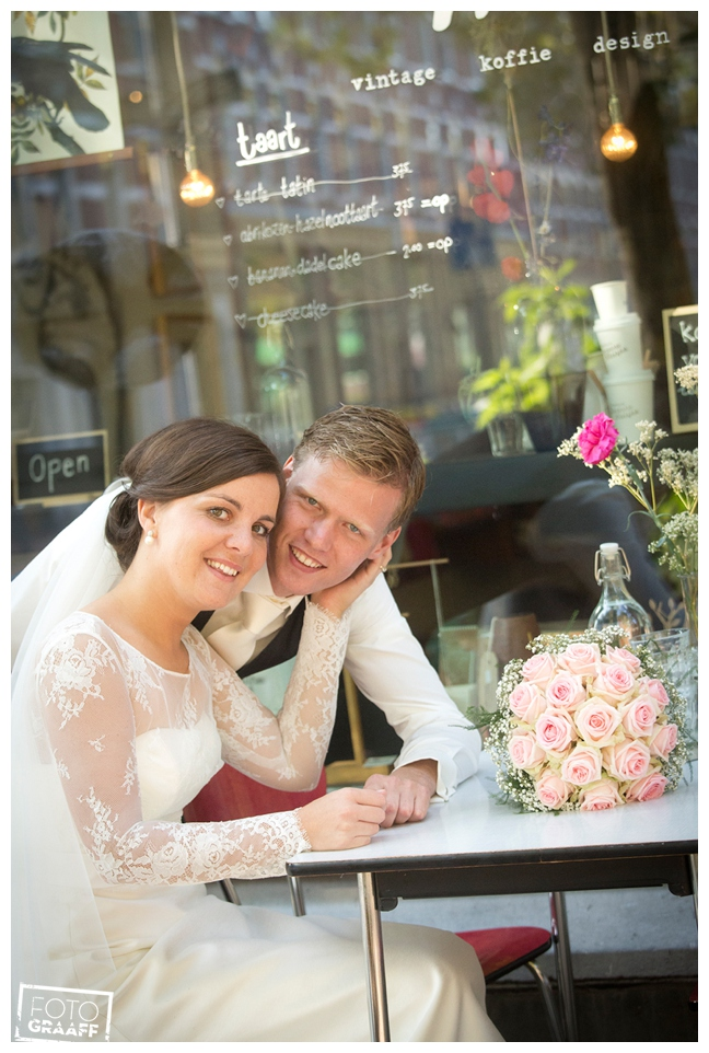 bruidsfotografie door fotografe astrid_0512
