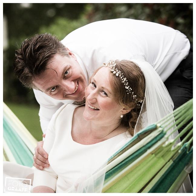 bruidsfotografie door fotografe astrid_0513