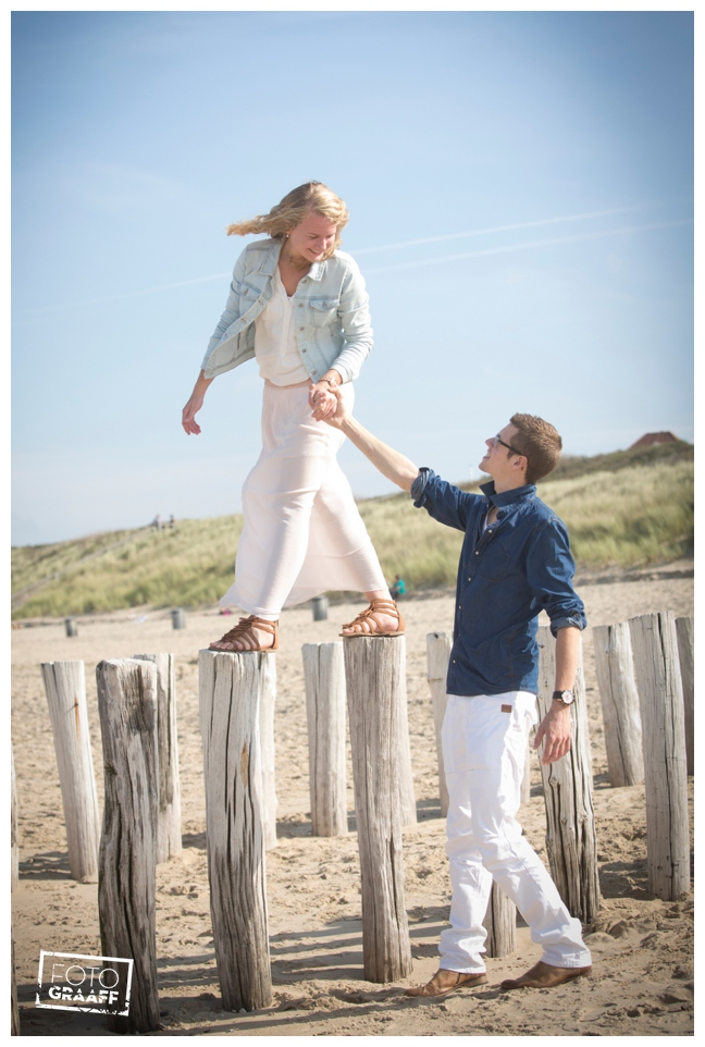 loveshoot domburg strand_0516