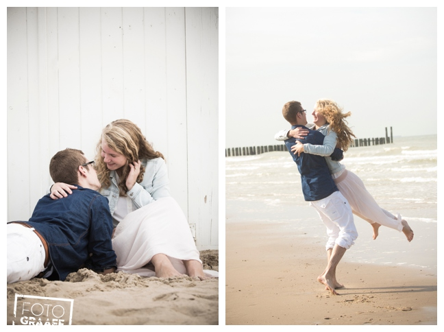 loveshoot domburg strand_0517