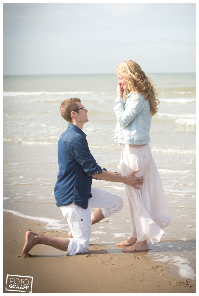 loveshoot domburg strand_0518