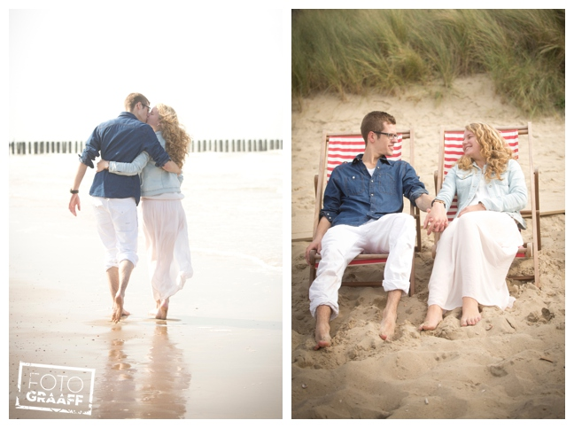 loveshoot domburg strand_0519