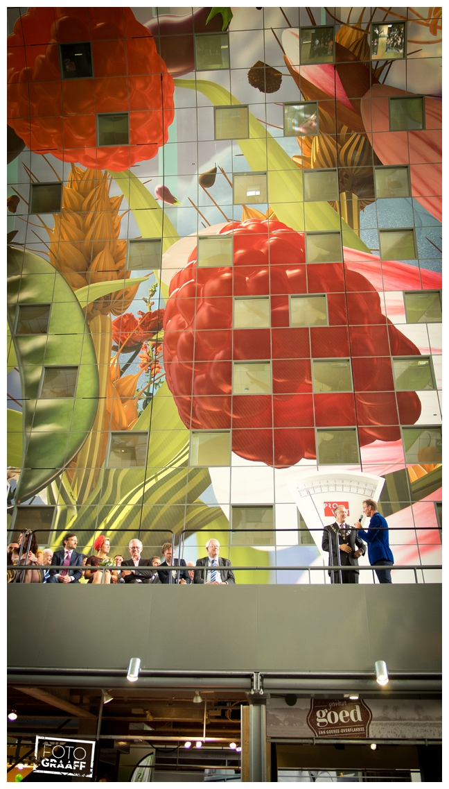 maxima opening markthal_0456
