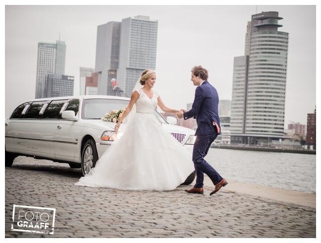 bruidsfotografie Willemstad Mrcel & Inge_580