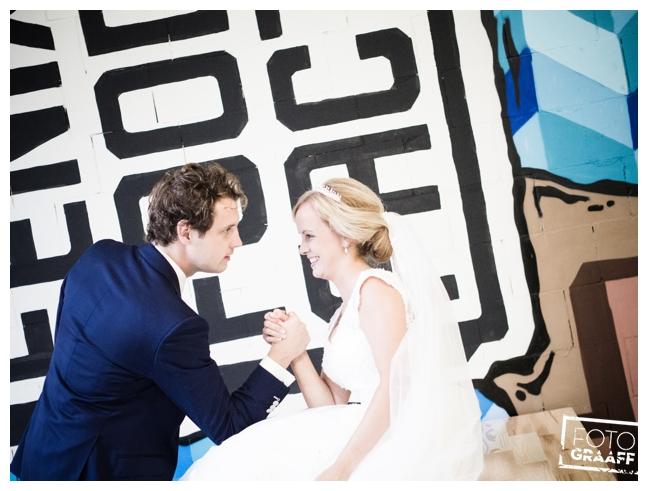 bruidsfotografie Willemstad Mrcel & Inge_583