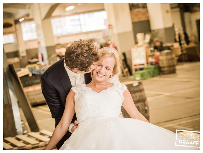 bruidsfotografie Willemstad Mrcel & Inge_584