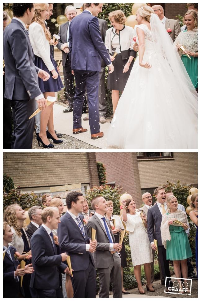 bruidsfotografie Willemstad Mrcel & Inge_588