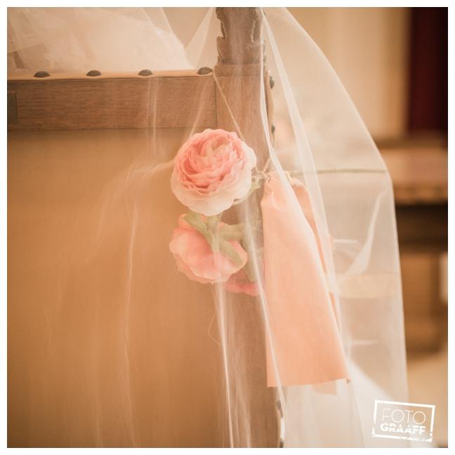 bruidsfotografie Willemstad Mrcel & Inge_592