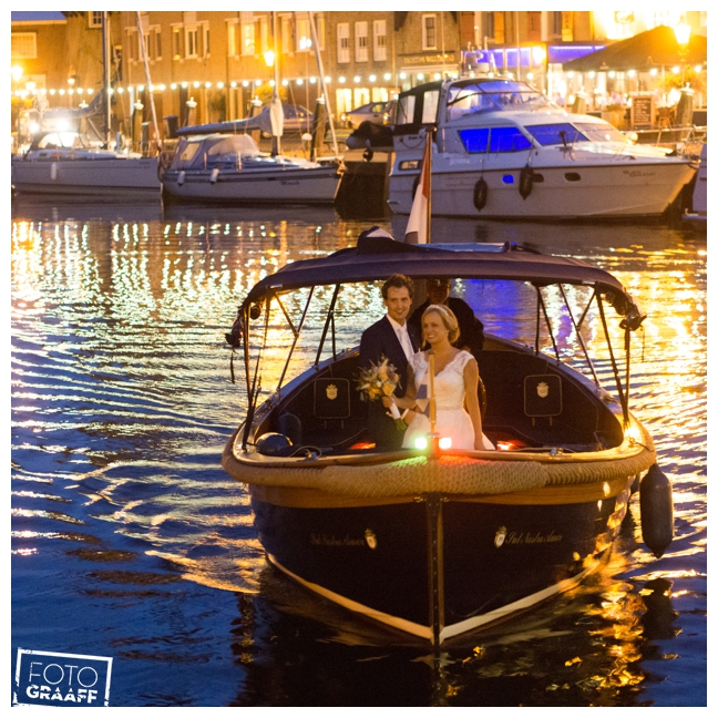 bruidsfotografie Willemstad Mrcel & Inge_598
