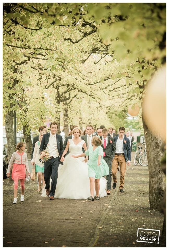 bruidsfotografie Willemstad Mrcel & Inge_600