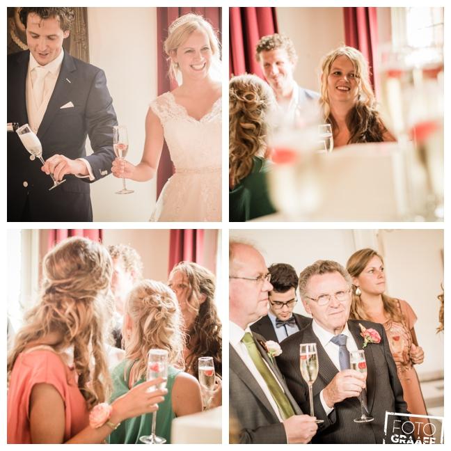 bruidsfotografie Willemstad Mrcel & Inge_605