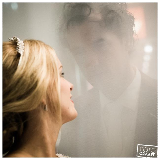 bruidsfotografie Willemstad Mrcel & Inge_612