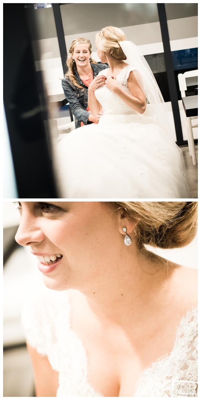 bruidsfotografie Willemstad Mrcel & Inge_613