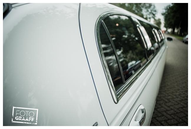 bruidsfotografie Willemstad Mrcel & Inge_616