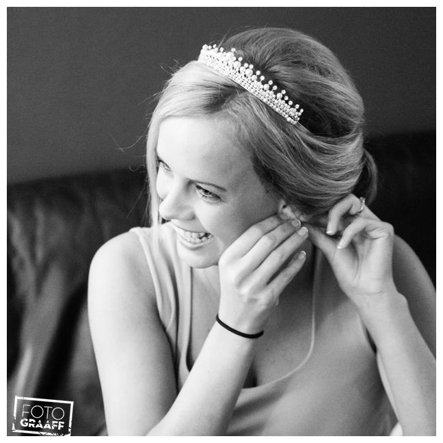 bruidsfotografie Willemstad Mrcel & Inge_622