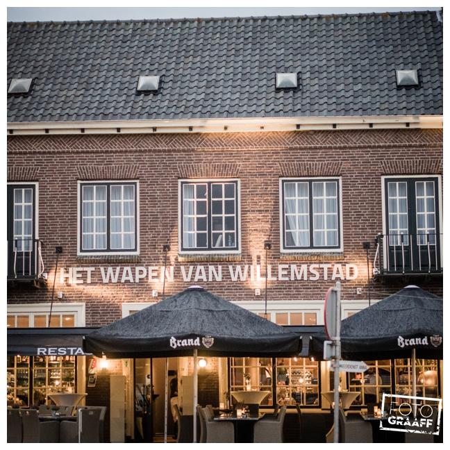 bruidsfotografie Willemstad Mrcel & Inge_623