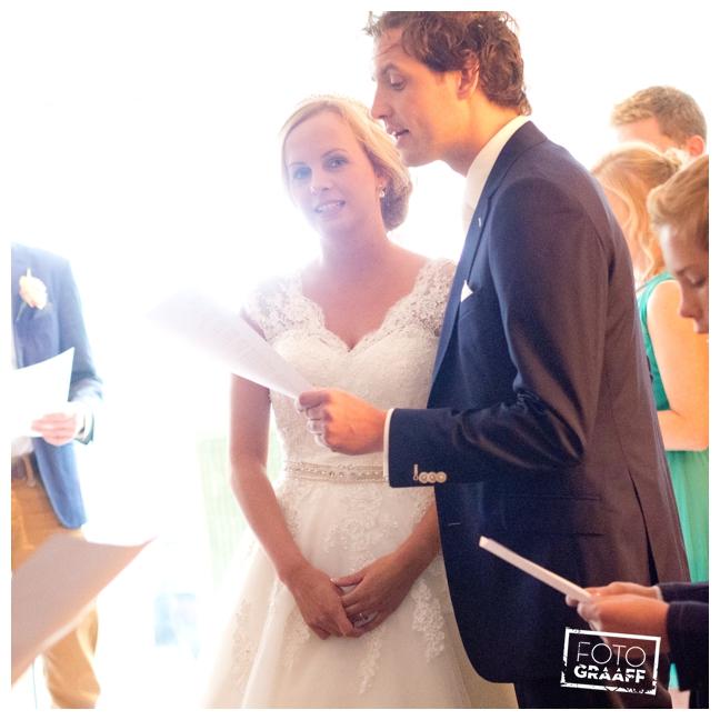 bruidsfotografie Willemstad Mrcel & Inge_624