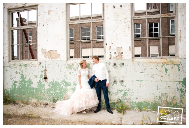 bruidsfotografie Barneveld henri & Linda_638