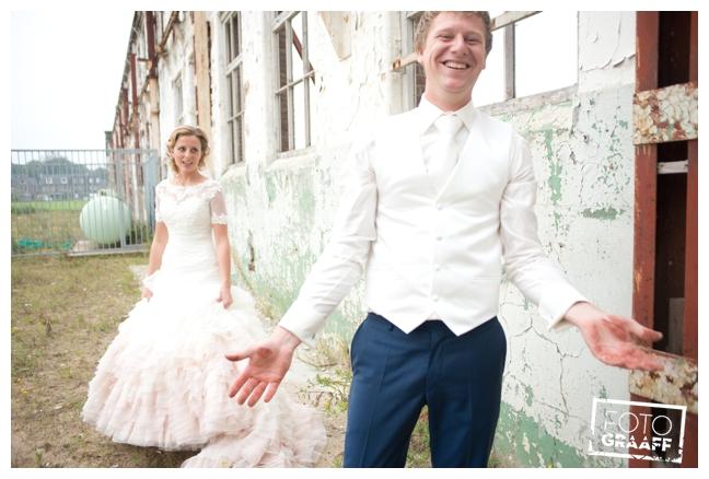 bruidsfotografie Barneveld henri & Linda_639