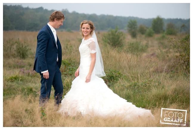 bruidsfotografie Barneveld henri & Linda_641