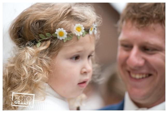 bruidsfotografie Barneveld henri & Linda_642