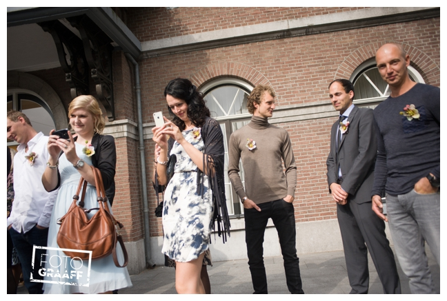 bruidsfotografie Barneveld henri & Linda_644