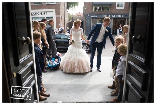 bruidsfotografie Barneveld henri & Linda_645
