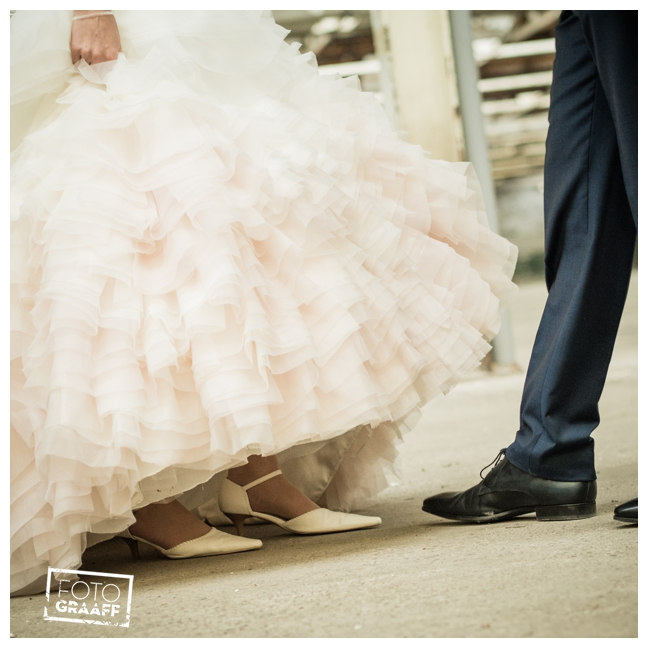 bruidsfotografie Barneveld henri & Linda_646