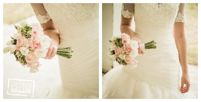 bruidsfotografie Barneveld henri & Linda_650