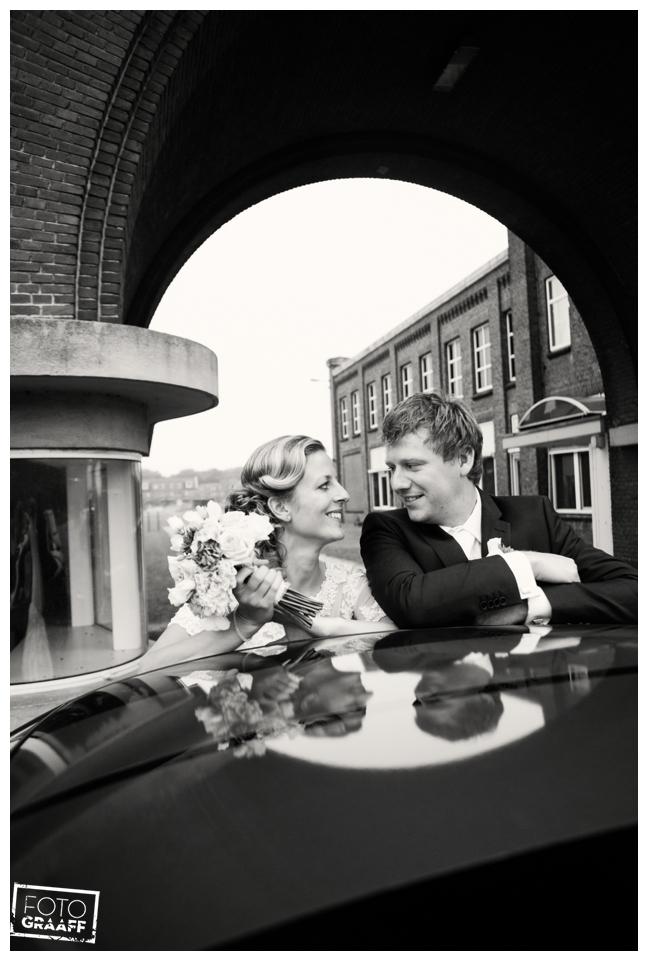 bruidsfotografie Barneveld henri & Linda_657