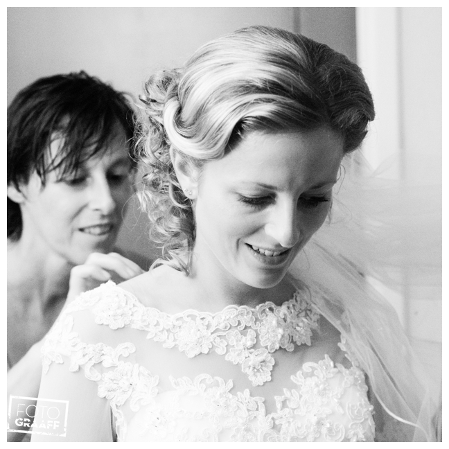bruidsfotografie Barneveld henri & Linda_660