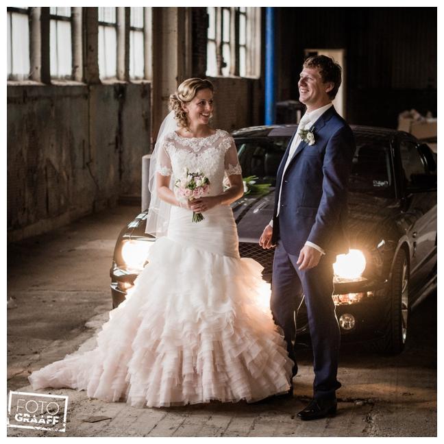 bruidsfotografie Barneveld henri & Linda_661