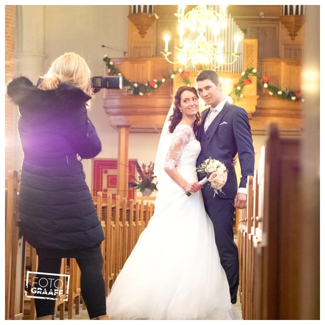 bruidsfotografie Zeeland Iman & Priscilla_676