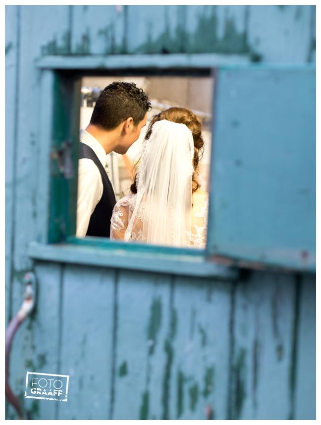 bruidsfotografie Zeeland Iman & Priscilla_677