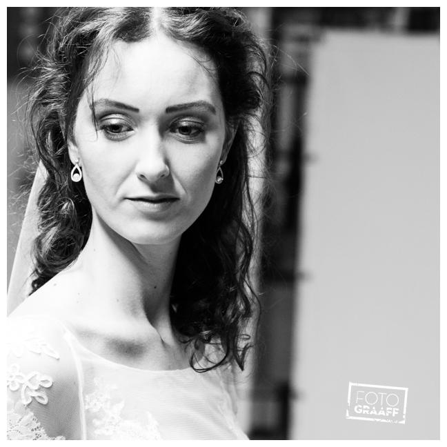 bruidsfotografie Zeeland Iman & Priscilla_678