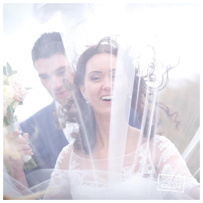 bruidsfotografie Zeeland Iman & Priscilla_679