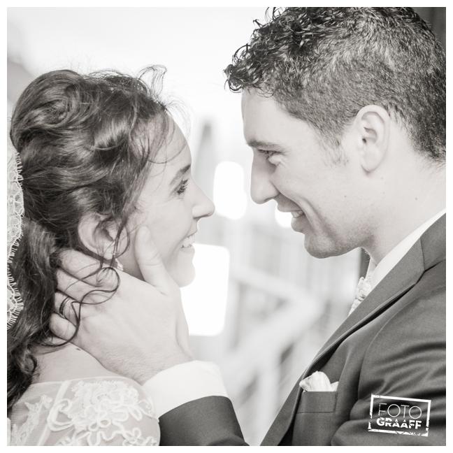 bruidsfotografie Zeeland Iman & Priscilla_680