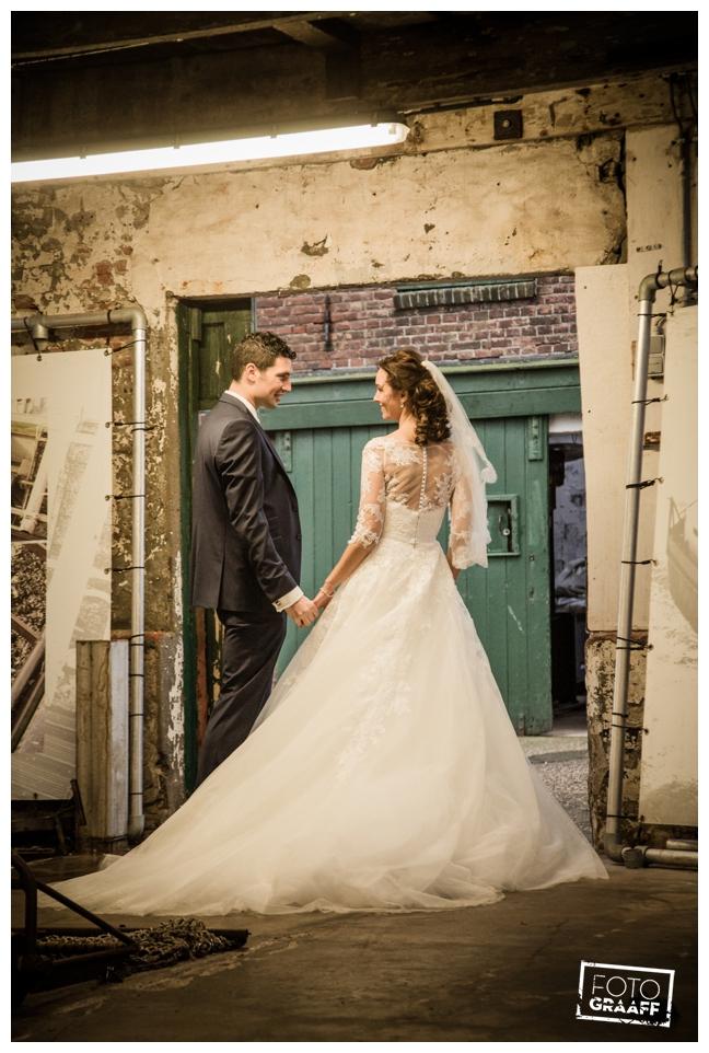 bruidsfotografie Zeeland Iman & Priscilla_684